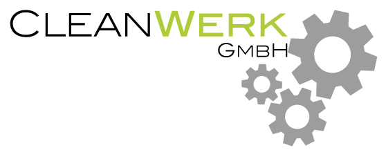 Cleanwerk GmbH